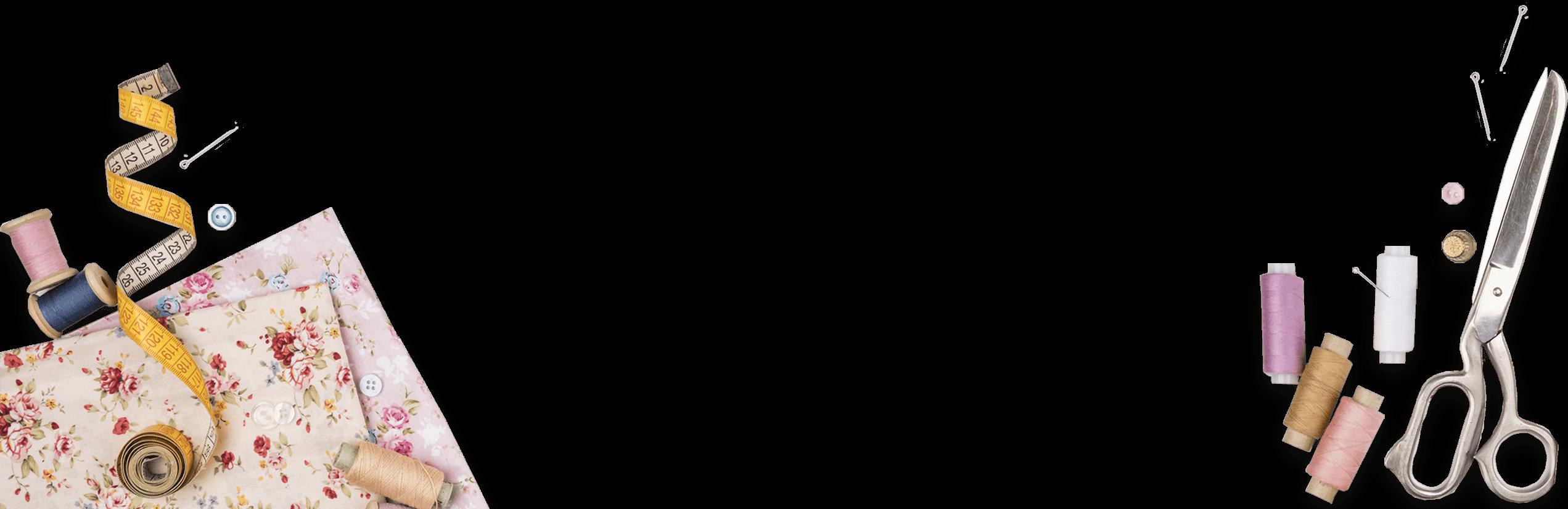 ukrasi